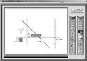 地図工房 Pro Ver.4.02